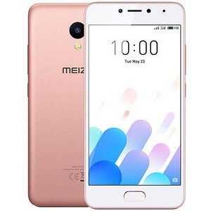 Meizu M5c Price in Pakistan