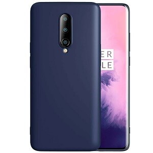 OnePlus 7 Pro Price in Pakistan