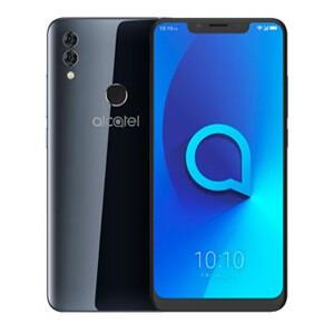 Alcatel 1s Price in Pakistan
