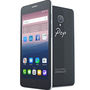 Alcatel Pop Up Price in Pakistan