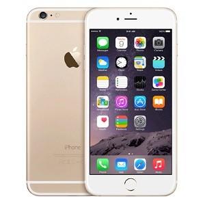 Apple iPhone 6 Plus Price in Pakistan