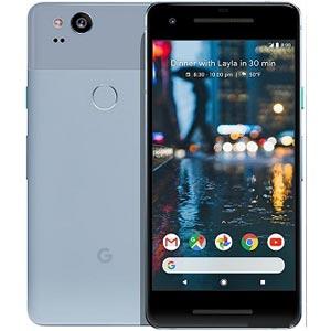 Google Pixel 2 Price in Pakistan