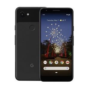 Google Pixel 3a Price in Pakistan