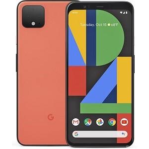 Google Pixel 4 Price in Pakistan