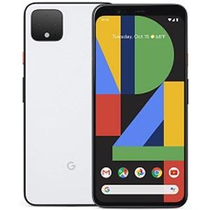 Google Pixel 4 XL Price in Pakistan