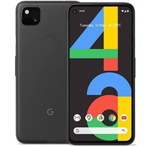 Google Pixel 4a Price in Pakistan