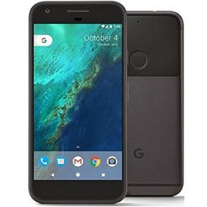 Google Pixel Price in Pakistan