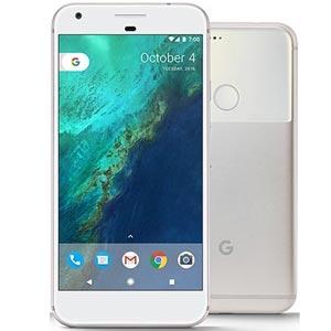 Google Pixel XL Price in Pakistan