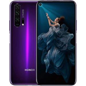 Honor 20 Pro Price in Pakistan