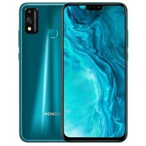 Honor 9X Lite Price in Pakistan