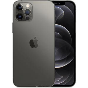 Apple iPhone 12 Pro Price in Pakistan
