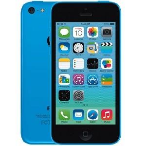 Apple iPhone 5c Price in Pakistan