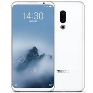 Meizu 16 Price in Pakistan