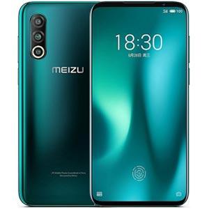 Meizu 16s Pro Price in Pakistan
