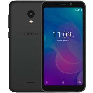 Meizu C9 Price in Pakistan