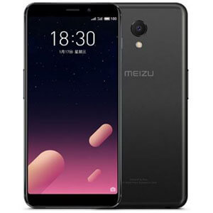Meizu M6s Price in Pakistan