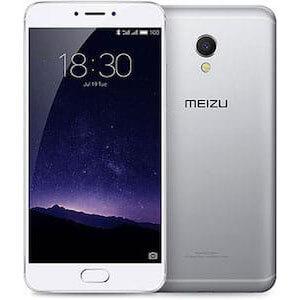 Meizu MX6 Price in Pakistan
