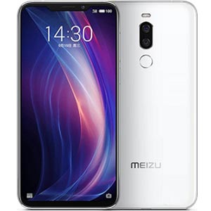 Meizu X8 Price in Pakistan