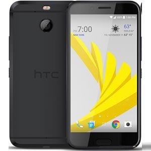 HTC 10 EVO Price in Pakistan