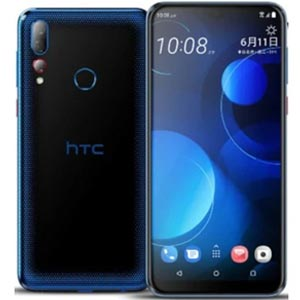 HTC Desire 19 Plus Price in Pakistan