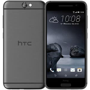 HTC One A9 Price in Pakistan