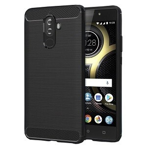 Lenovo K8 Note Price in Pakistan
