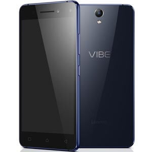 Lenovo Vibe S1 Price in Pakistan