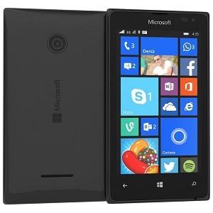 Microsoft Lumia 532 Dual SIM Price in Pakistan