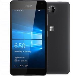Microsoft Lumia 650 Price in Pakistan