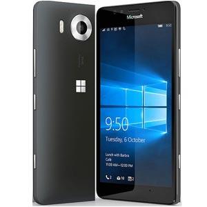 Microsoft Lumia 950 Price in Pakistan