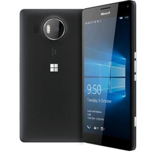 Microsoft Lumia 950 XL Dual SIM Price in Pakistan