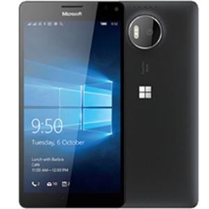 Microsoft Lumia 950 XL Price in Pakistan