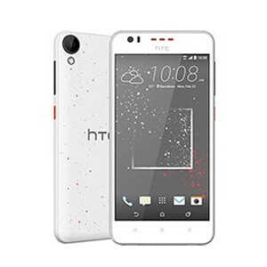 HTC Desire 825 Price in Pakistan