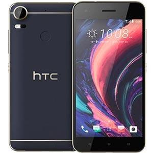 HTC Desire 10 Pro Price in Pakistan