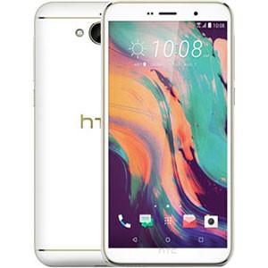 HTC Desire 12 Price in Pakistan