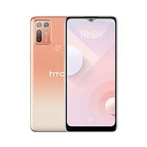 HTC Desire 20 Plus Price in Pakistan