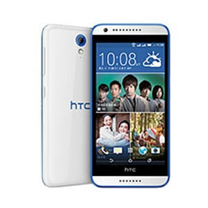 HTC Desire 620 Price in Pakistan