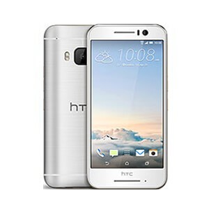 HTC One S9 Price in Pakistan