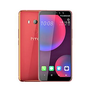HTC U11 Eyes Price in Pakistan