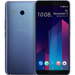 HTC U11 Plus Price in Pakistan