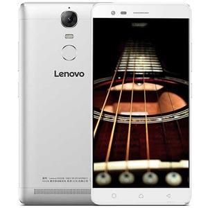 Lenovo K5 Note Price in Pakistan