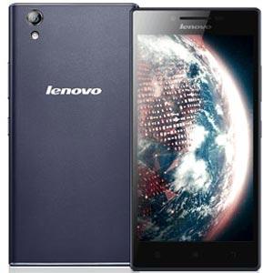 Lenovo P70 Price in Pakistan