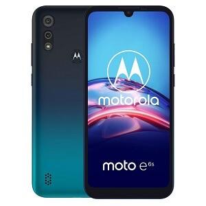 Motorola Moto E6s 2020 Price in Pakistan