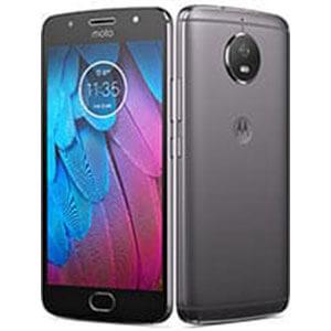 Motorola Moto G5S Price in Pakistan