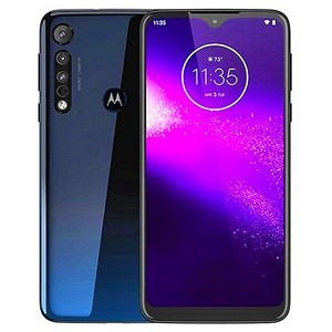Motorola One Macro Price in Pakistan