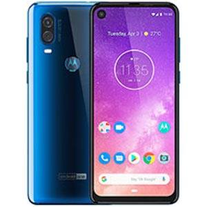 Motorola One Vision Price in Pakistan