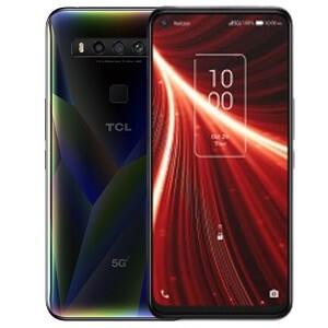 TCL 10 5G UW Price in Pakistan