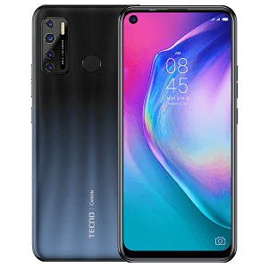 Tecno Camon 16 SE Price in Pakistan