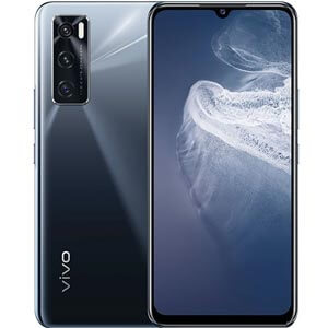 Vivo V20 SE Price in Pakistan