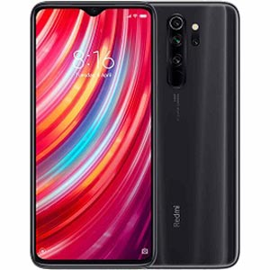 Xiaomi Redmi Note 8 Pro Price in Pakistan